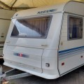 ADRIA ALTEA 462 PS